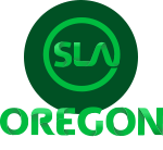 Surplus Line Association of Oregon